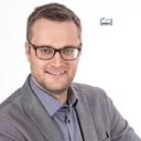 Daniel Hölscher - Versmold