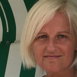Carmen Johnson - CaJoS GbR Vertriebs- und Businesspartner - Blomberg