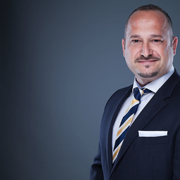 Luca Fiorina's profile picture