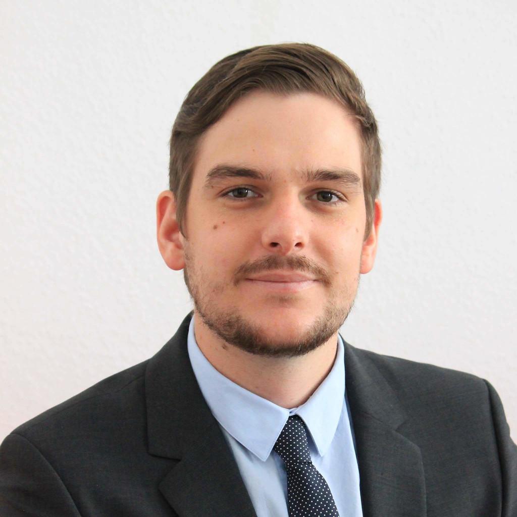 Benedikt Kaiser