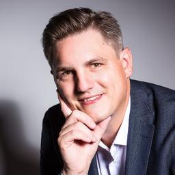 Marcus Lichtenberger's profile picture