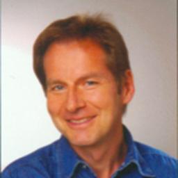 Peter Fenner