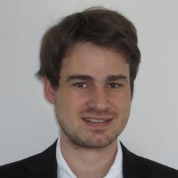 Clemens Metzler