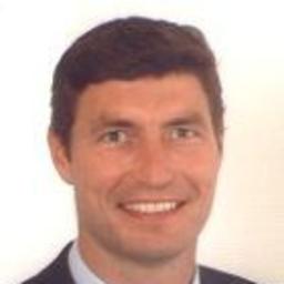 Martin Branz's profile picture