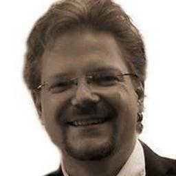 René Andrae - Deutsche Schule Mexiko - Mexico
