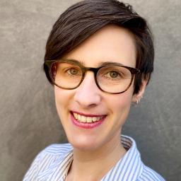 Eva Antoni's profile picture