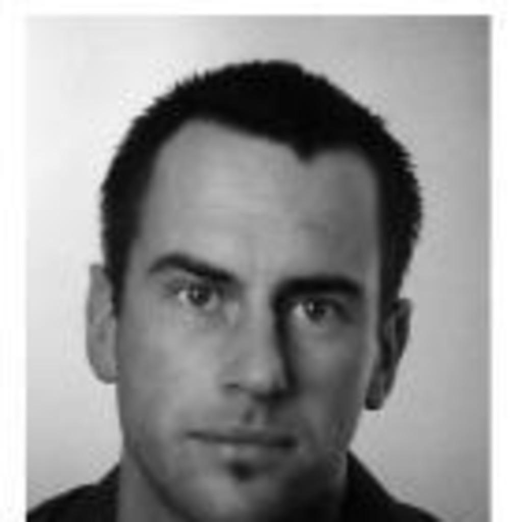 Stefan Bollow's profile picture