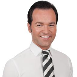 Timo Föhles - HDI Hauptvertretung Timo Föhles - Köln