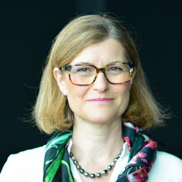 Dr Constanze Holzwarth - Leadership Consulting - Lindenberg / Allgäu