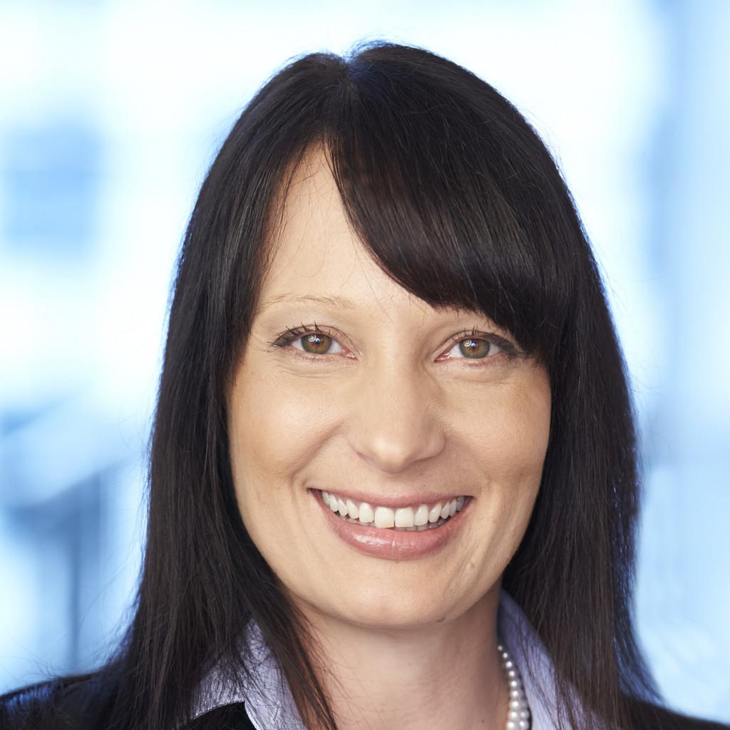 Andrea Albrecht's profile picture