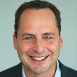 Helmut Schnierle - Telefonica Germany GmbH & Co. OHG - München
