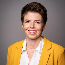 Dr. Annika Hampel - Universität Freiburg i. B. - Freiburg im Breisgau