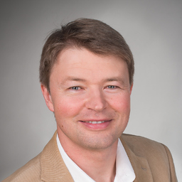Kirill Peskov - Scigility Switzerland AG - Zürich