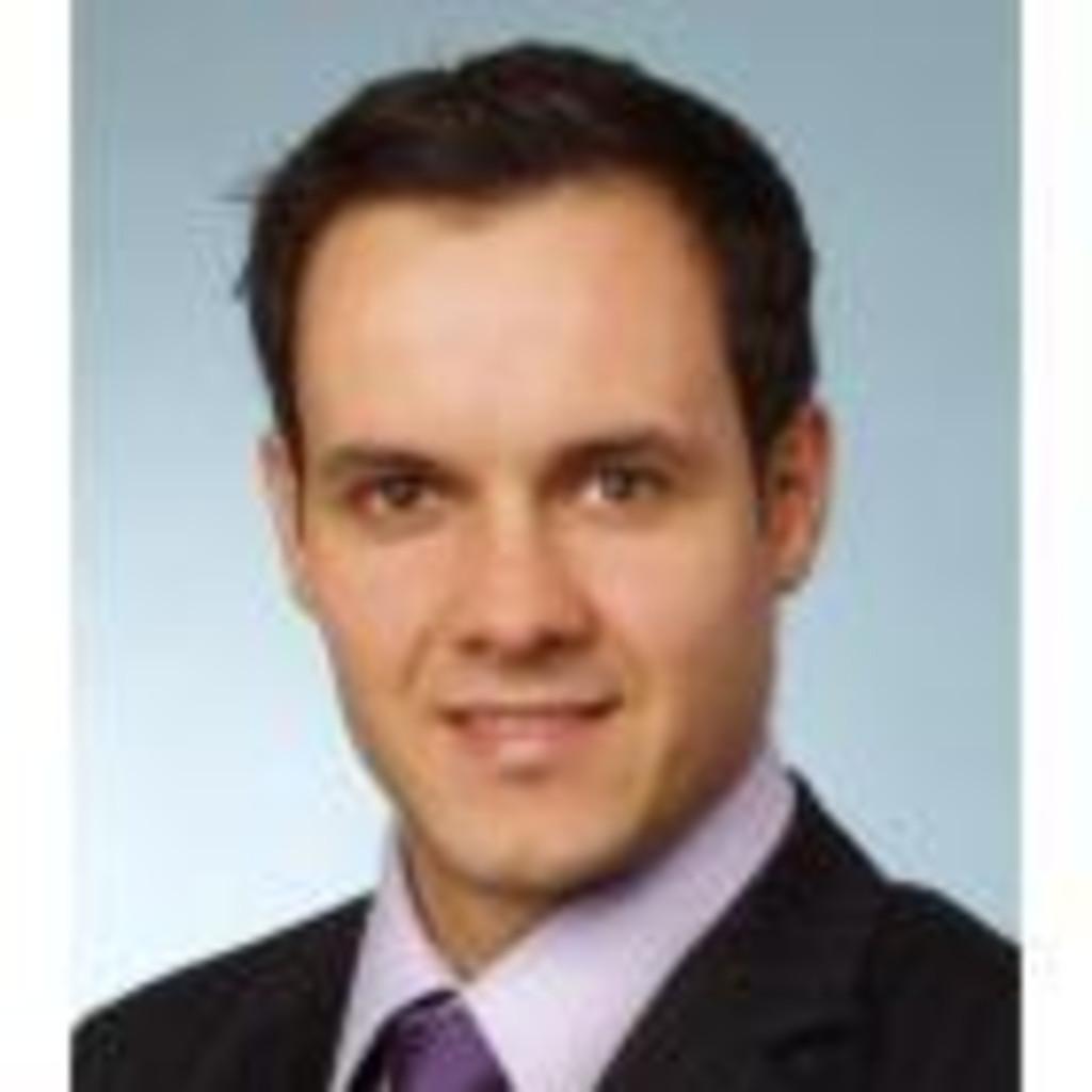 Ren koch area sales manager s ddeutschland for Koch deutschland