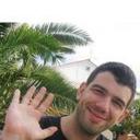 Marko Simic - software developer