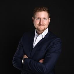 Matthias Baschek's profile picture