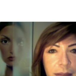 Mercedes Padilla - NUSKIN Enterprises - Tenerife