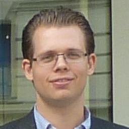 Christoph Perner - next layer Telekommunikationsdienstleistungs- und Beratungs GmbH - Wien