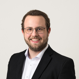 Christian Braukmann's profile picture