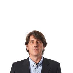 Michael Arnold - Bellutti Planen Innsbruck GmbH - Innsbruck