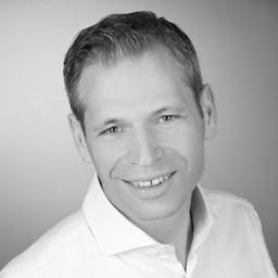 Stephan Möller