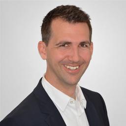 Sven Heib - Beyond Media GmbH - Kirchheim