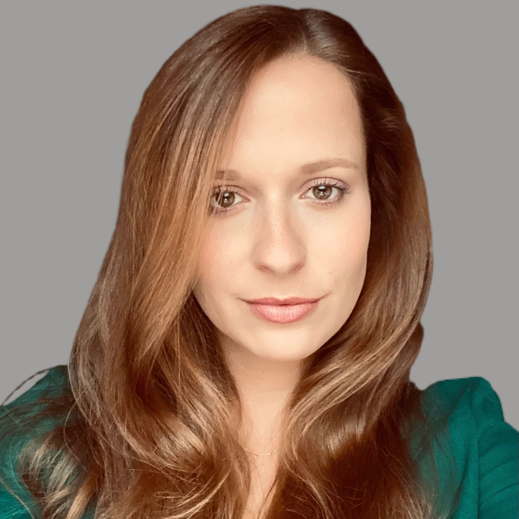 Tina Schmitt