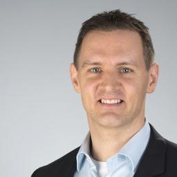 Matthias Pauers - Teamprove GmbH - Weilrod