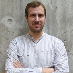 Gunnar Hassel - Text. Konzeption. Content-Marketing. SEO. - Hamburg