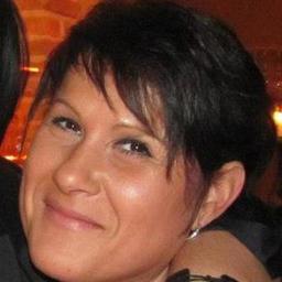 Petra Bittgen's profile picture
