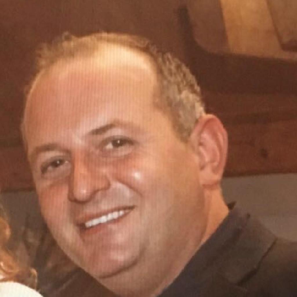 Samir Babovic's profile picture