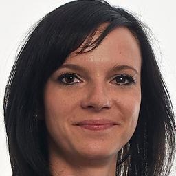 Manja Hermann's profile picture