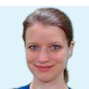 Verena Koch - Hamburg