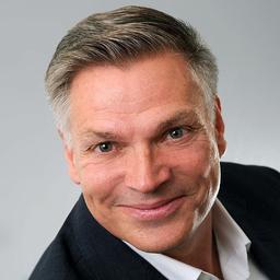 Torsten Wicke - MSC Software GmbH - Frankfurt am Main