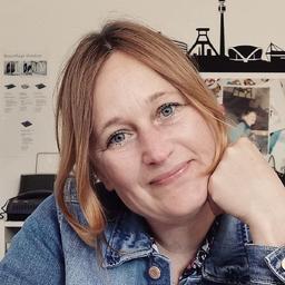 Silke Depker's profile picture