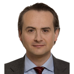 Dirk Gawlitza