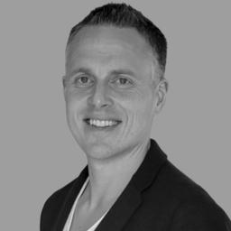 Daniel Schimpke - ADCO Umweltdienste Holding GmbH - Ratingen