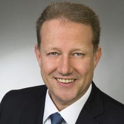 Christian Mallek