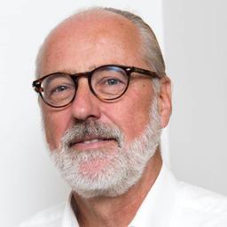 Henry Reinberger In Der Personensuche Von Das Telefonbuch