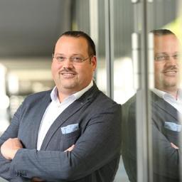Michael Noth - Ströer Media Solutions - Köln