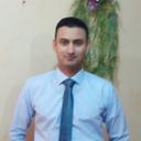 Mohamed Reda - Cairo