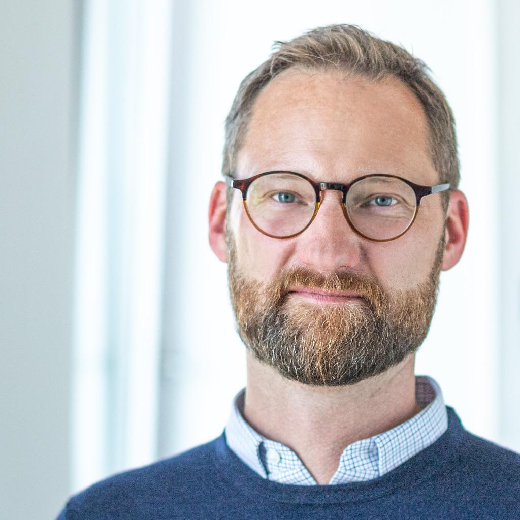 Alexander Stecher
