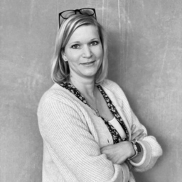 Julie Wallwaey's profile picture