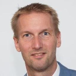 Thomas Bühren's profile picture