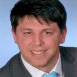 Gianvito Alaimo's profile picture