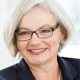 Martina Bongartz - Interim Managerin für die Digitale Transformation - Hamburg
