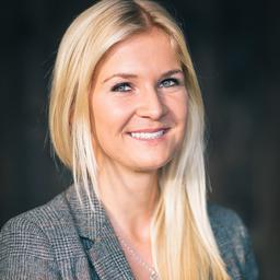 Dr. Bianca Maillard
