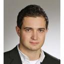 Steffen Bender - Eschborn