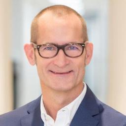 Leo Ernst's profile picture