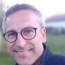 Carsten Fiedler - salesdoc IT Labs